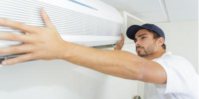 Does My HVAC System Need Repairs?, Honolulu, Hawaii