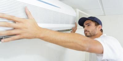 5 Questions You Should Ask Your Heat & Air Company, Coweta, Oklahoma