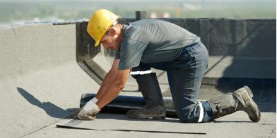3 Insulation Issues You Should Consider When Preparing for a New Roof, Whitefish, Montana