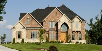 The Dos & Don'ts of Choosing a New Roof Color, Lakeville, Minnesota