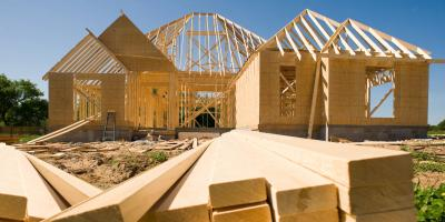 3 Tips for Building Your Dream Home, Milford, Connecticut