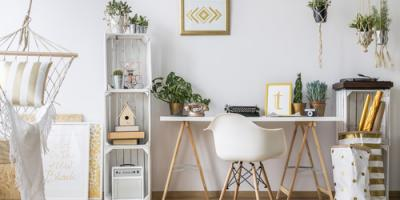 4 Ways to Refresh Your Apartment Rental Without Paint, Ashland, Kentucky