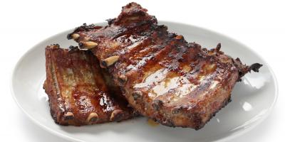 Barbecued Vs. Smoked Meat: What's the Difference?, Pierce, Ohio