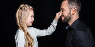 5 Types of Child Custody Under North Carolina Family Law, South Albemarle, North Carolina