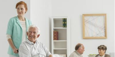 Why You Should Be Planning for Your Loved One's Senior Living, Northwest Travis, Texas