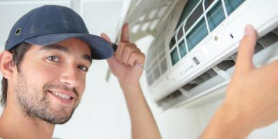 5 Advantages of Ductless AC Systems From Experienced Air Conditioning Contractors, Southington, Connecticut