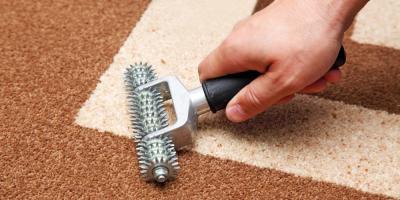 3 Smart Ways to Prepare for Carpet Installation, Kahului, Hawaii