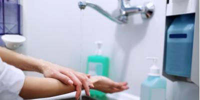 3 Reasons You Need Proper Hygiene Systems for Your Business, Lincoln, Nebraska