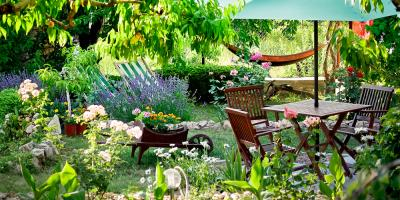 5 Low-Maintenance Plants to Incorporate into Your May Landscape Design, Amity Gardens, Pennsylvania