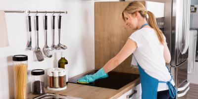 3 Ways to Find the Best Maid Service in the Miami Valley, Dayton, Ohio