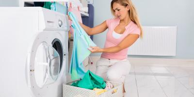 What Is Dryer Vent Cleaning?, Brooklyn, New York