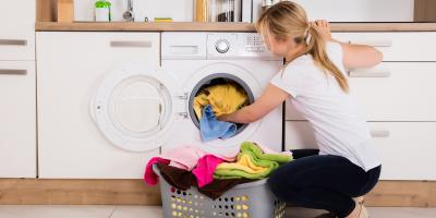 3 Things Appliance Repair Experts Say to Never Put in Your Dryer, North Gates, New York