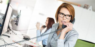Why Should You Have a Business Telephone System?, Hastings, Nebraska