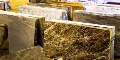 4 FAQ About Replacing Your Bathroom Countertops, Rochester, New York