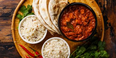 Get To Know Indian Cuisine With These 4 FAQs, Manhattan, New York