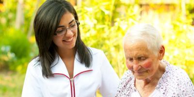 4 Important Tasks Personal Care Assistants Perform, Farmington, Connecticut