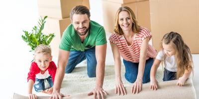 Local Movers Offer Their Top 3 Moving & Packing Tips , Lakeside-Somers, Montana