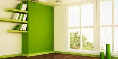 3 Pro Tips for Buying Replacement Windows, Milford, Connecticut