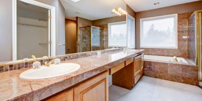 What to Know About the Stone Fabrication Process , Red Bank, New Jersey