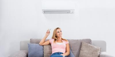4 Ways to Reduce Cooling Costs During the Summer, Honolulu, Hawaii