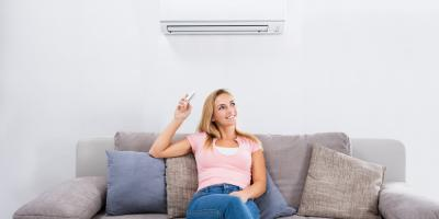 Do's & Don'ts for Spring Maintenance on Your Heating & Cooling System, Springfield, Pennsylvania