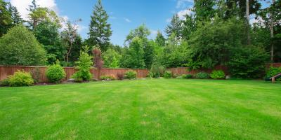 How to Prepare for a Septic Tank Installation, Saratoga, Wisconsin