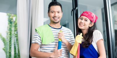 Preparing for an Open House? 3 Spring Cleaning Tips You Need to Know, Piedmont, Delaware
