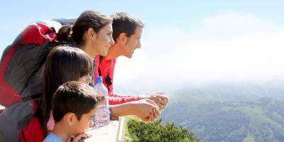 3 Fun Outdoor Things to Do for Families on Oahu, Ewa, Hawaii