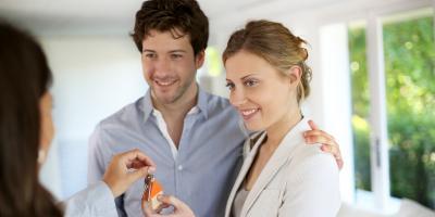 A Guide to Ohio Real Estate Rental Laws, Delhi, Ohio
