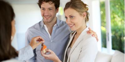 FAQ About Jumbo Loans, O'Fallon, Missouri