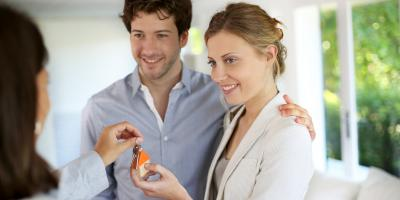 4 FAQ About Home Equity Loans, Ford City, Pennsylvania