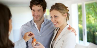 3 Factors That Impact Mortgage Rates, Foley, Alabama