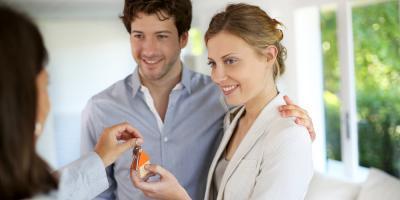 5 Legal Mistakes Landlords Should Avoid, Milford, Pennsylvania
