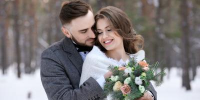 4 Ways to Reduce Wedding Expenses, New York, New York
