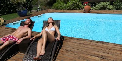 3 Reasons to Hire Professional Excavation Services for a Backyard Pool Installation, ,