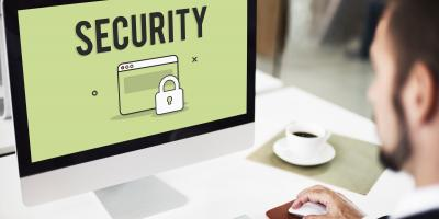3 Tips for Protecting Your Apple® Devices, 6, Louisiana