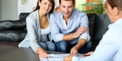 3 Expert Tips to Sell a Home Fast, Exton, Pennsylvania