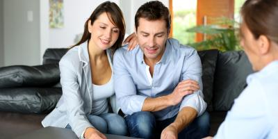 How to Prepare to Buy a House, Bronx, New York