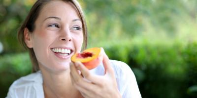 5 Bad Dental Habits Your Dentist Wishes You'd Stop, Issaquah Plateau, Washington