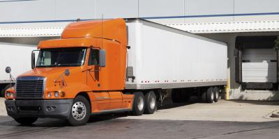 3 Reasons to Use a Freight Carrier, West Chester, Pennsylvania