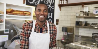 7 Business Insurance Tips for New Businesses, High Point, North Carolina