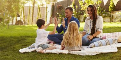 3 Reasons You Should Treat Your Outdoor Areas for Mosquito Control , Denver, North Carolina