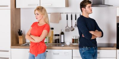 3 Crucial Reasons to Hire a Divorce Attorney, Spooner, Wisconsin