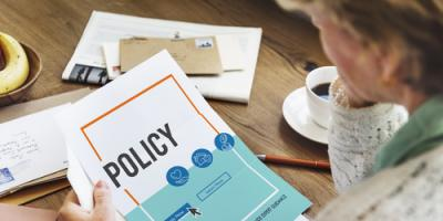 3 Major Types of Insurance You Need, Mebane, North Carolina