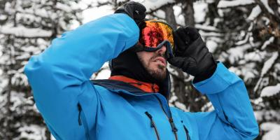 5 Must-Have Ski Accessories for Your Next Adventure, Pagosa Springs, Colorado