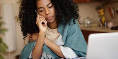 3 Tips to Make Funeral Planning Less Stressful, Cincinnati, Ohio