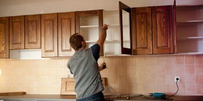 How to Stay on Budget During a Home Remodeling Project, Cheshire Village, Connecticut