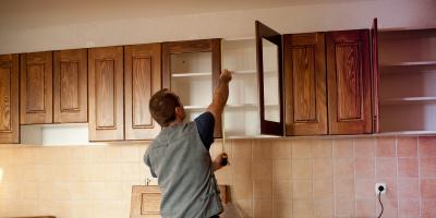 3 DIY Home Projects That Require a Dumpster Rental, Wisconsin Rapids, Wisconsin