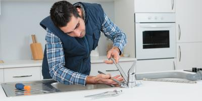 What to Look for When Hiring a Plumbing Contractor, Honolulu, Hawaii