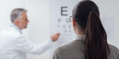 4 Ways to Prevent Glaucoma, Honolulu, Hawaii